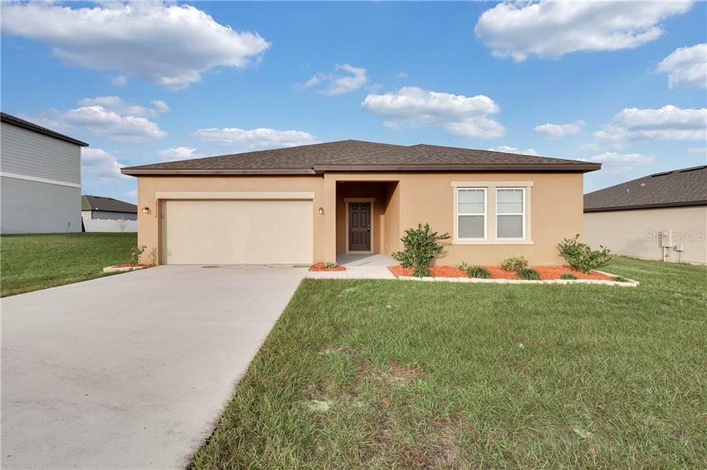15132 Sora St Property Photo
