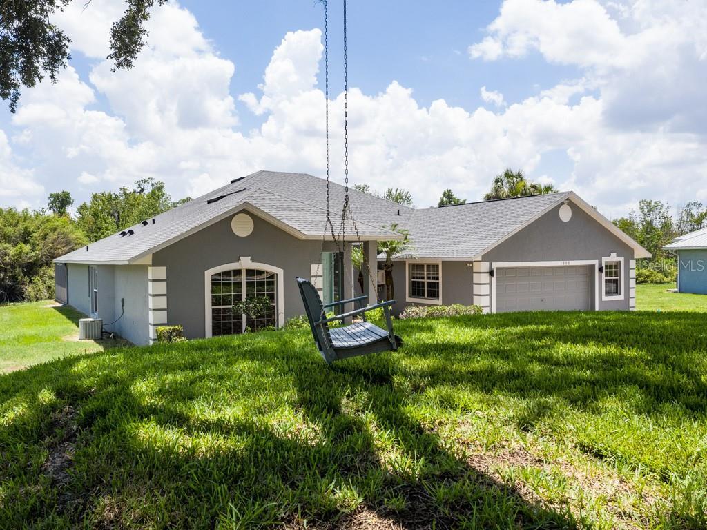 1008 HULL ISLAND DR Property Photo - OAKLAND, FL real estate listing