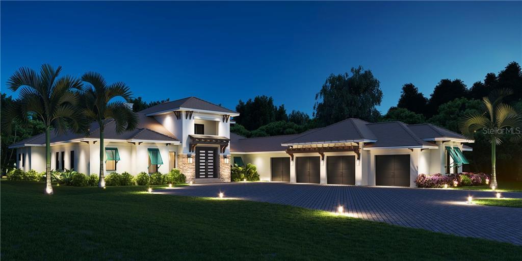 16902 VINCI WAY Property Photo - MONTVERDE, FL real estate listing