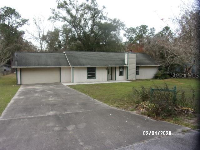 6280 Se 24th Avenue Property Photo