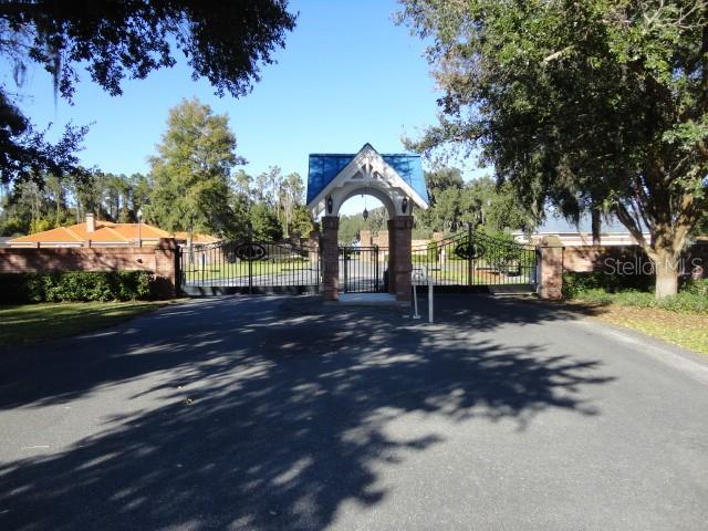 Lot R6 Oak Shores Road Property Photo