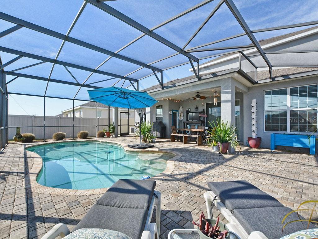 37112 SCENIC RIDGE DRIVE Property Photo - GRAND ISLAND, FL real estate listing
