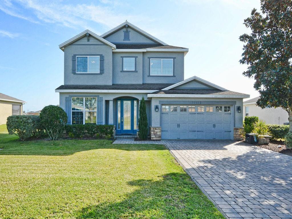 37112 SCENIC RIDGE DR Property Photo - GRAND ISLAND, FL real estate listing