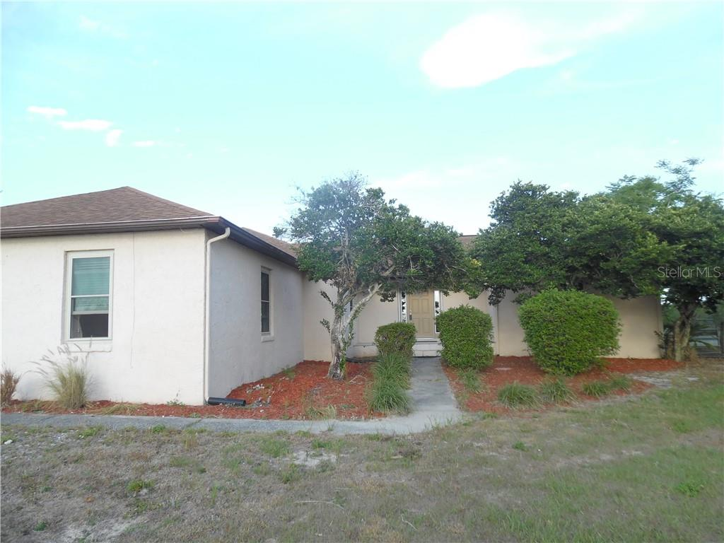 23210 BROUWERTOWN RD Property Photo - HOWEY IN THE HILLS, FL real estate listing