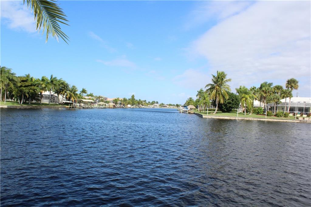 2609 SW 46TH STREET Property Photo - CAPE CORAL, FL real estate listing