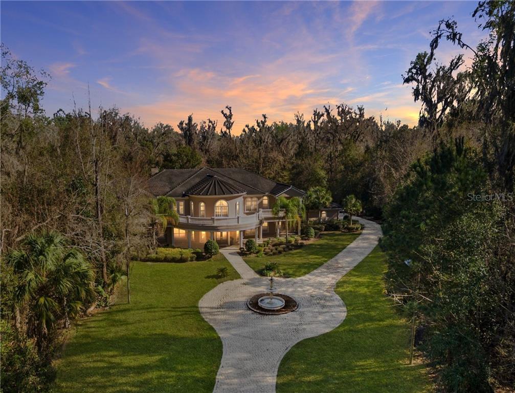 1280 SW 38TH ST Property Photo - OCALA, FL real estate listing