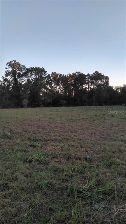 10835 C 469 Property Photo
