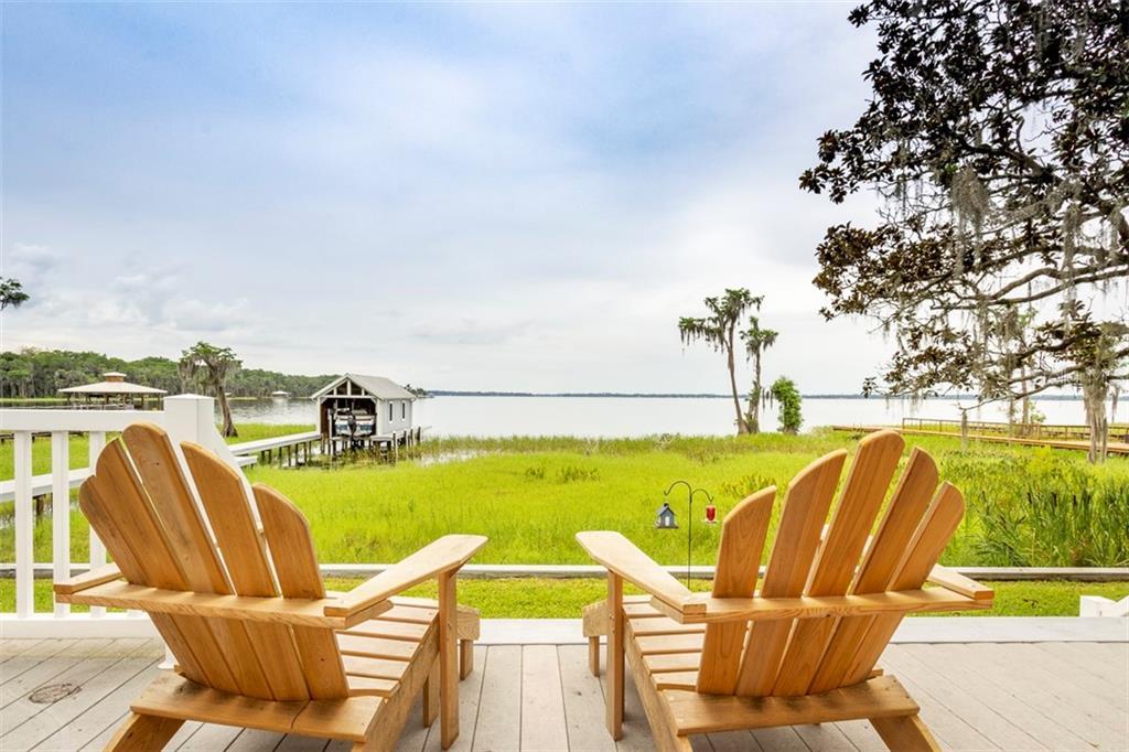22550 NE 69TH AVE Property Photo - MELROSE, FL real estate listing