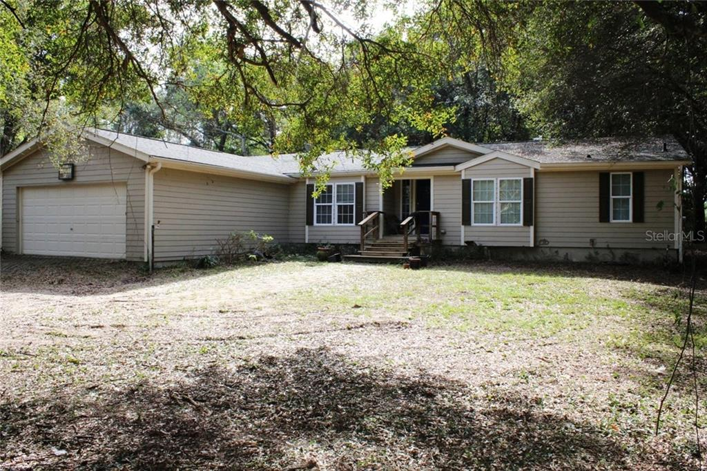 3602 W STATE ROAD 44 Property Photo - GRAND ISLAND, FL real estate listing