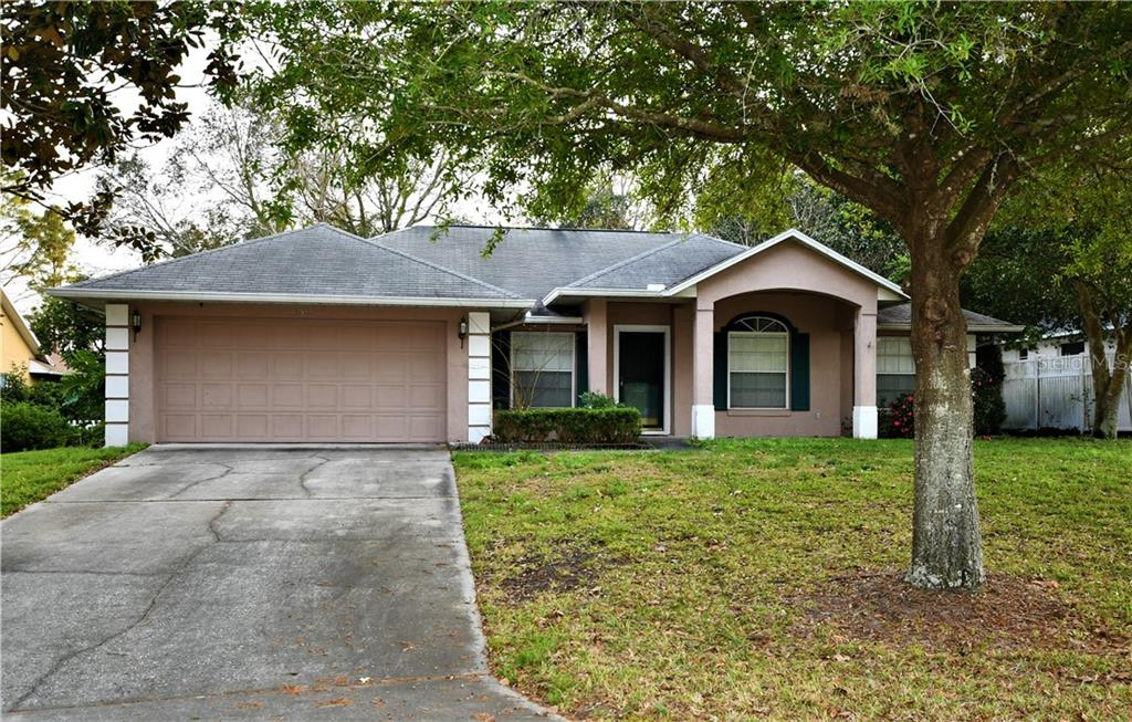 11555 CLAIR PL Property Photo - CLERMONT, FL real estate listing