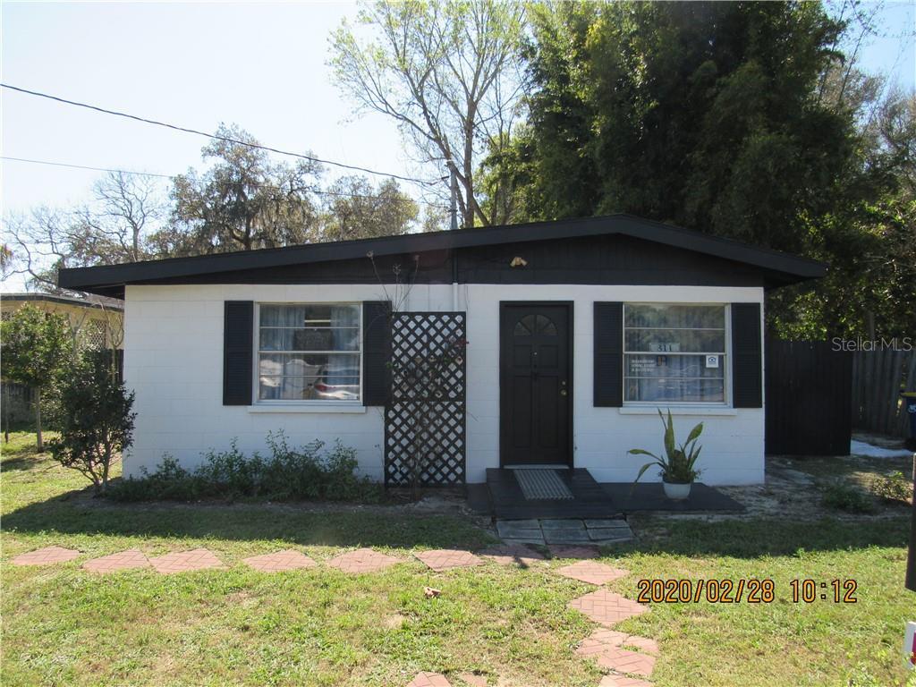 311 W Myers Boulevard Property Photo