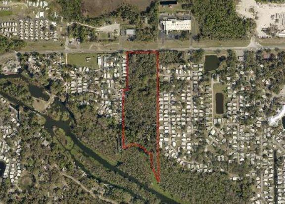 10716 COUNTY ROAD 44 Property Photo - LEESBURG, FL real estate listing