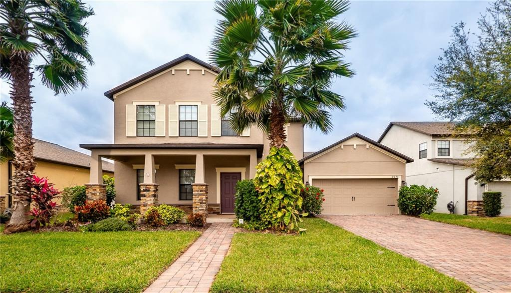 2093 CESTIUS RD Property Photo - WINTER GARDEN, FL real estate listing