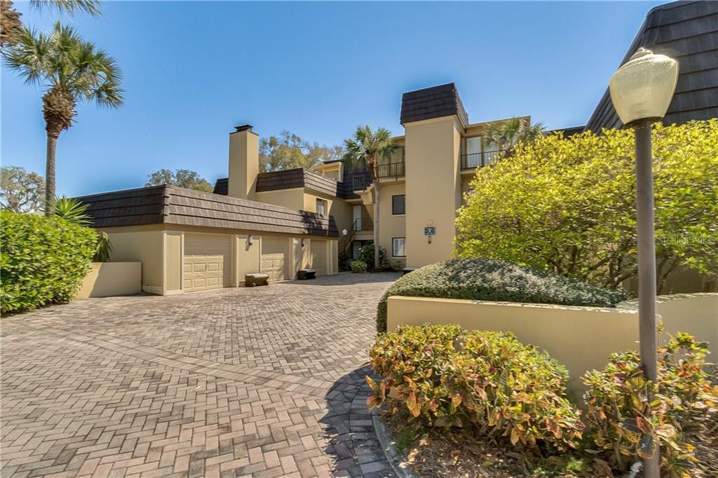 Bay Hill Apts Real Estate Listings Main Image