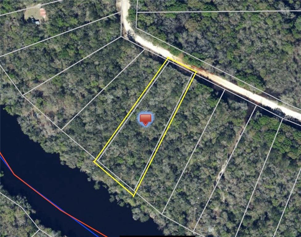 229TH DR Property Photo - LIVE OAK, FL real estate listing