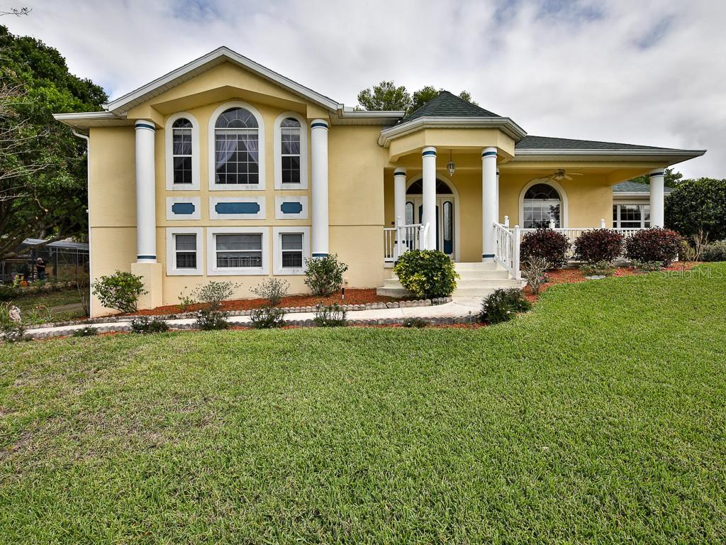 12542 NICOLETTE CT Property Photo - CLERMONT, FL real estate listing