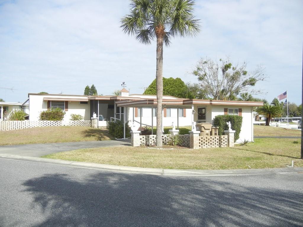 31635 NEW INDIANA AVENUE Property Photo