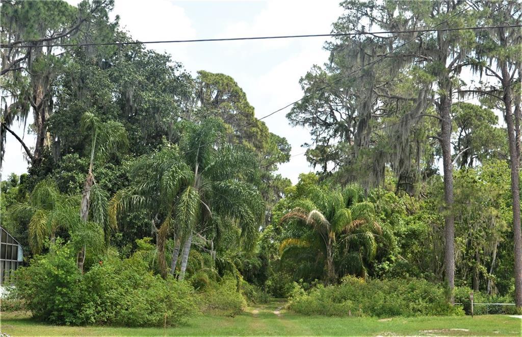 LOTS 30,31,32 GREEN LAKE DR Property Photo - EUSTIS, FL real estate listing