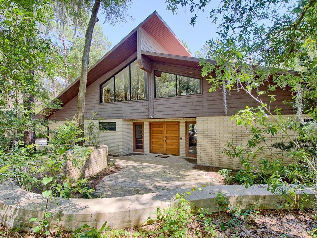 4116 BAIR AVE Property Photo - FRUITLAND PARK, FL real estate listing