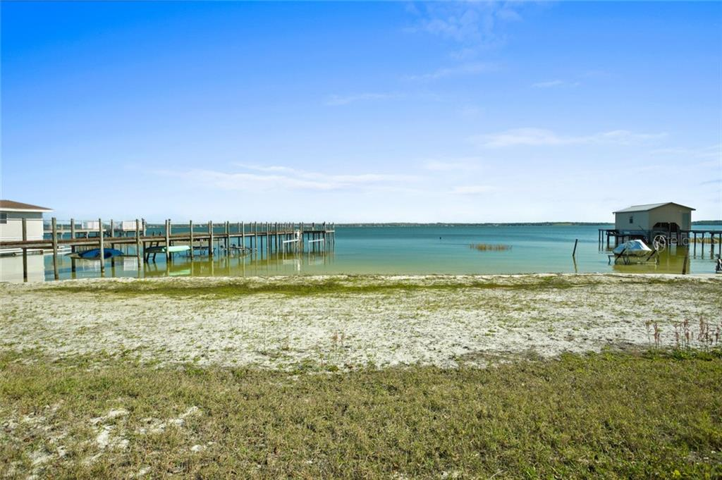 12949 SE 118TH TERRACE Property Photo - OCKLAWAHA, FL real estate listing