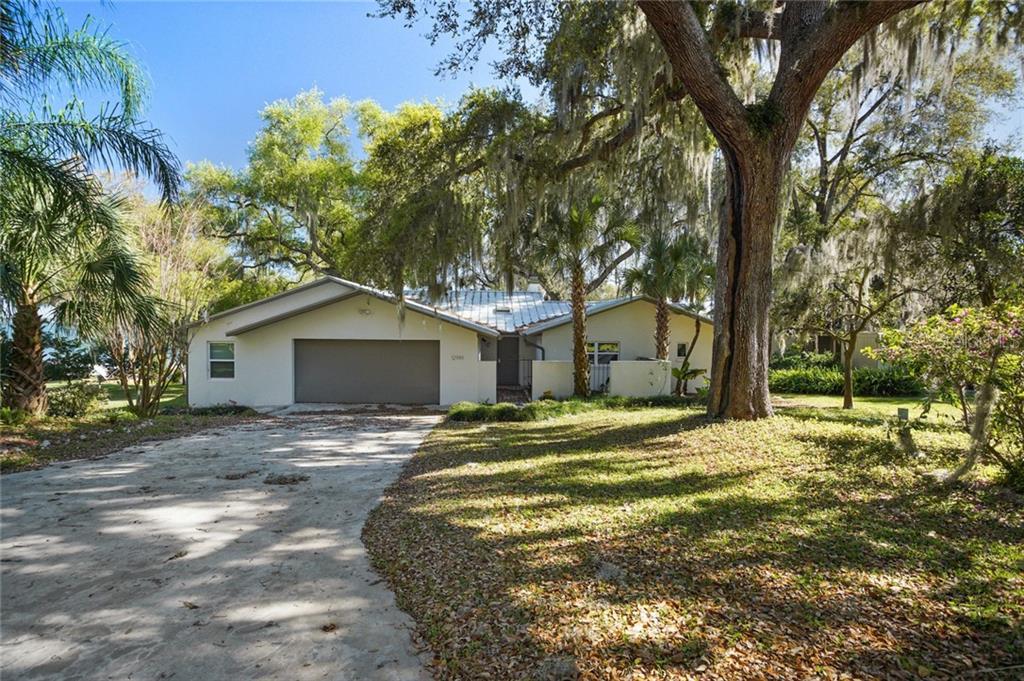 12949 SE 118TH TER Property Photo - OCKLAWAHA, FL real estate listing