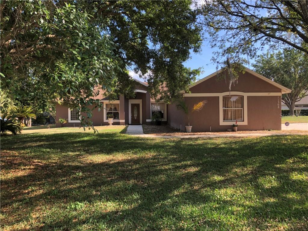 11308 SOONER DR Property Photo - CLERMONT, FL real estate listing