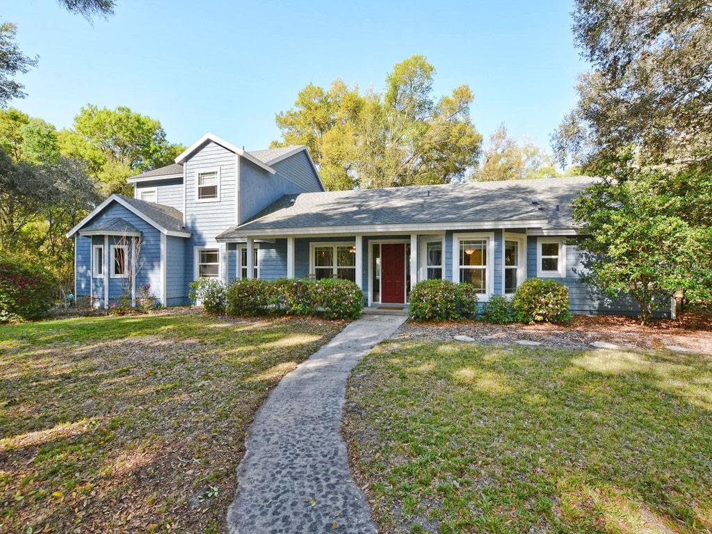 5760 ROUND LAKE RD Property Photo - APOPKA, FL real estate listing