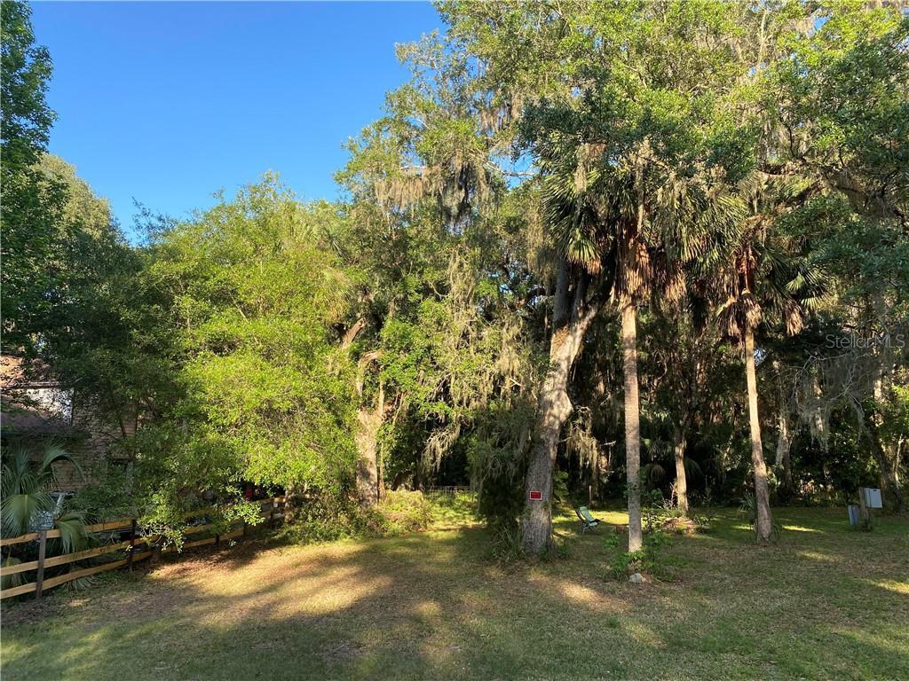 3151 CR 418 Property Photo - LAKE PANASOFFKEE, FL real estate listing