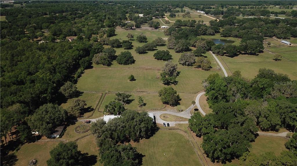 12100 S HIGHWAY 475 Property Photo - OCALA, FL real estate listing