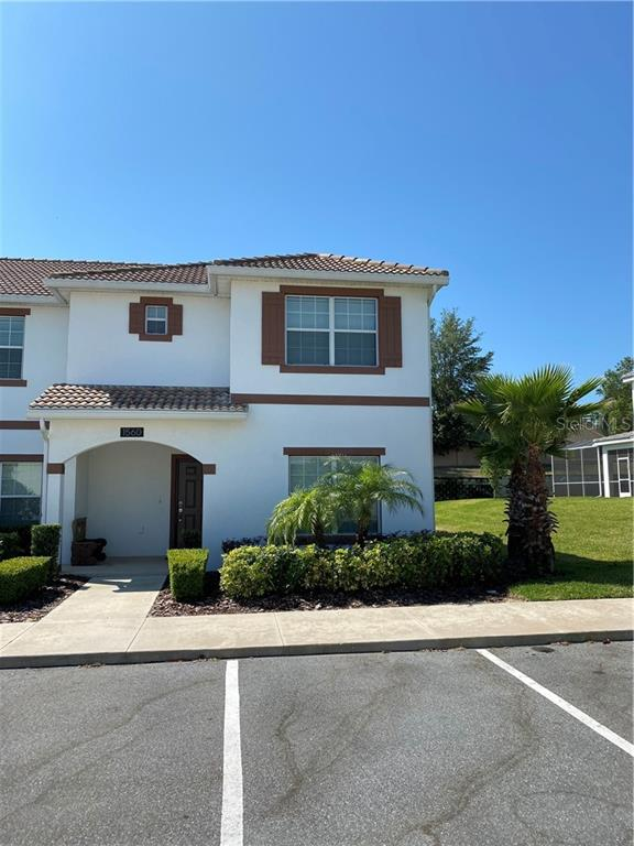 1560 Moon Valley Dr Property Photo