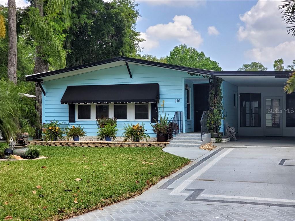 114 Sugar Maple Avenue Property Photo