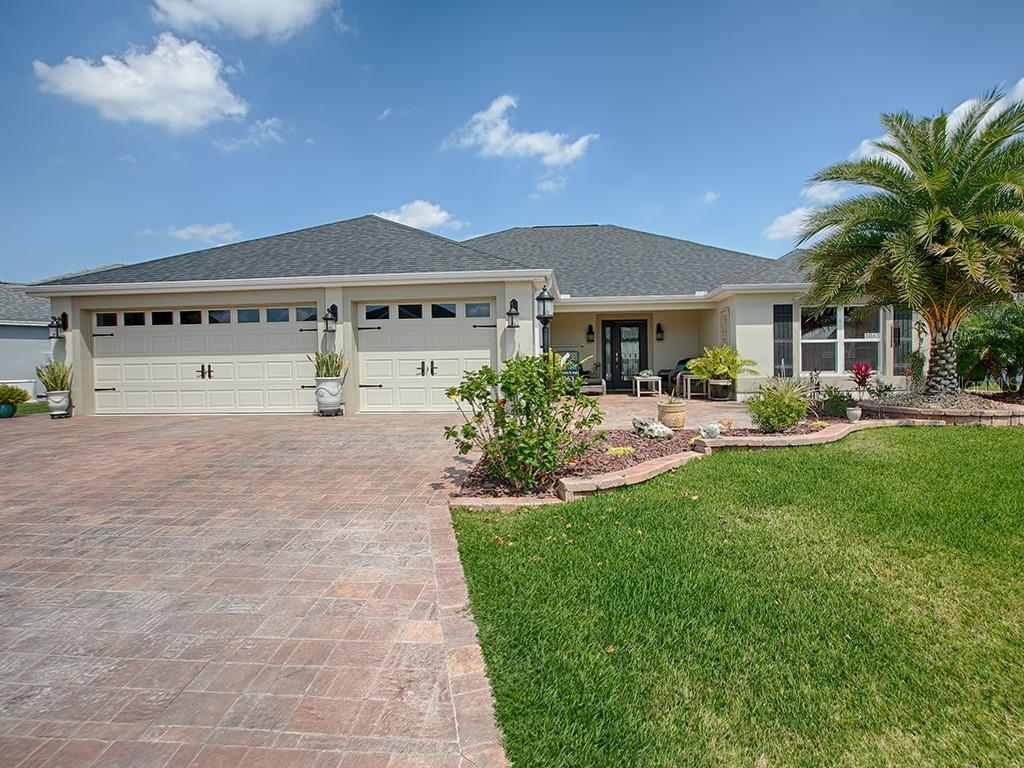 3063 SPIDER LILY ST Property Photo - THE VILLAGES, FL real estate listing