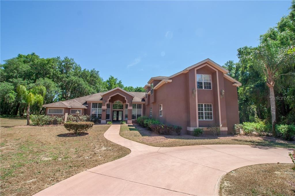 1321 OTTERS VIEW CT Property Photo - FRUITLAND PARK, FL real estate listing