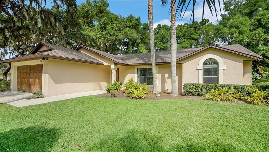 1240 PALMETTO RD Property Photo - EUSTIS, FL real estate listing