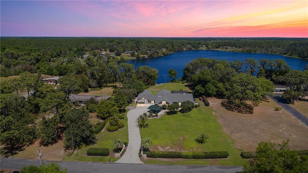 15129 SE 103RD PLACE RD Property Photo - OCKLAWAHA, FL real estate listing