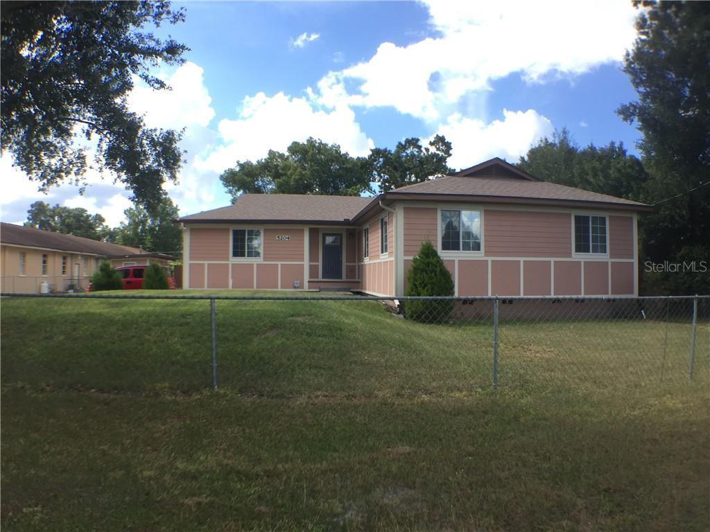 5204 DEXTER ST Property Photo - ORLANDO, FL real estate listing