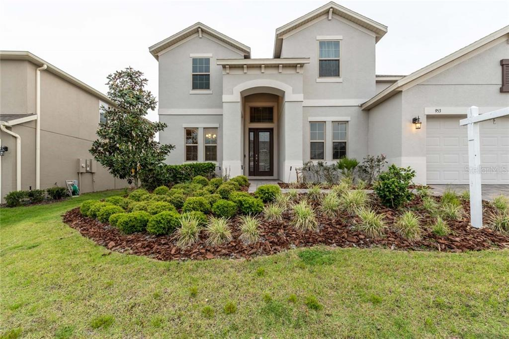 953 TIMBERVIEW RD Property Photo - CLERMONT, FL real estate listing