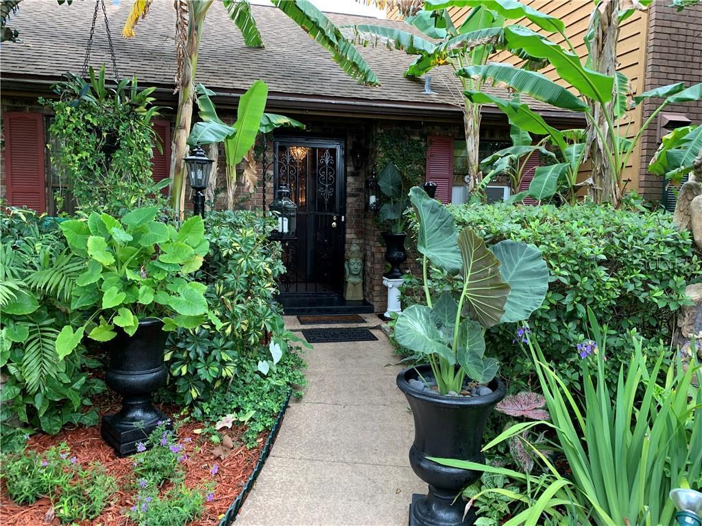 3 COVE LN Property Photo - EUSTIS, FL real estate listing