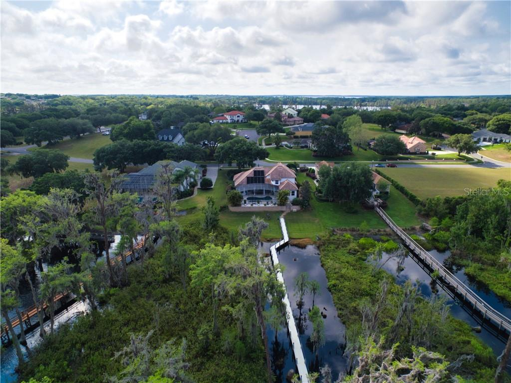 11644 OSPREY POINTE BLVD Property Photo - CLERMONT, FL real estate listing