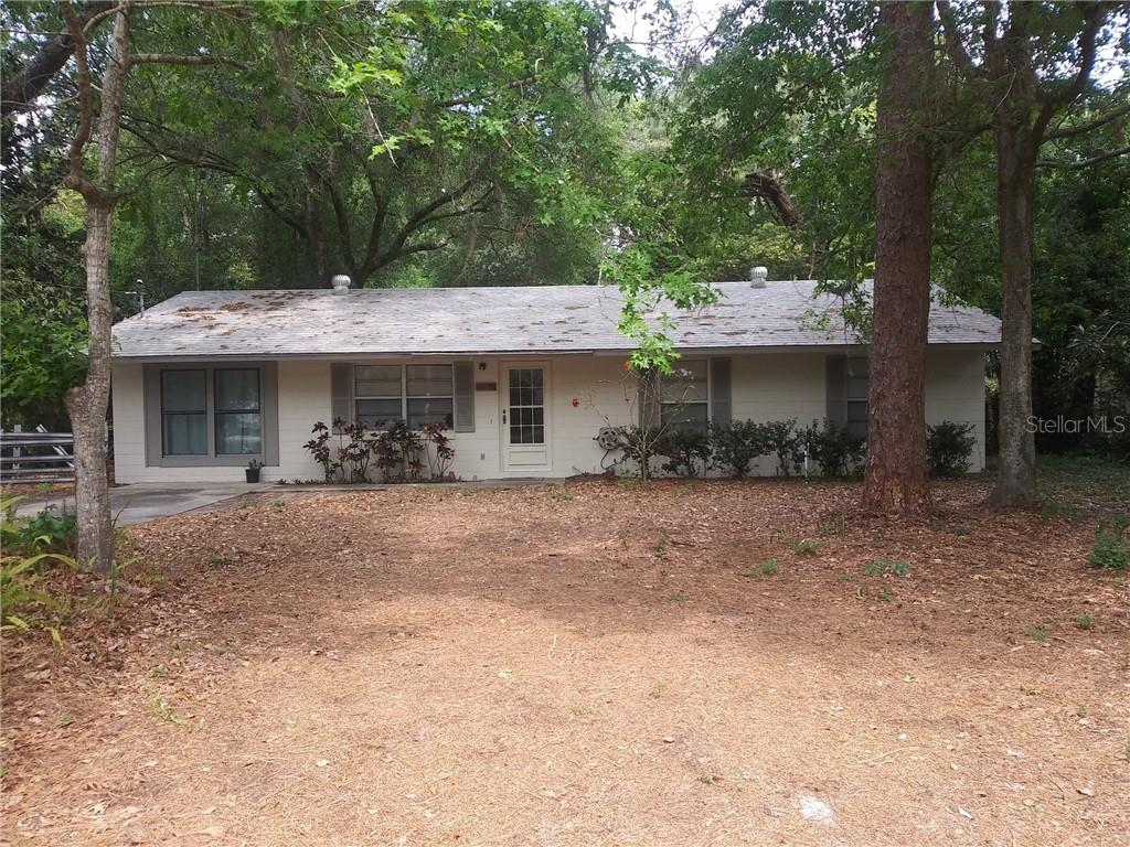 13425 DELAWARE AVE Property Photo - ASTATULA, FL real estate listing