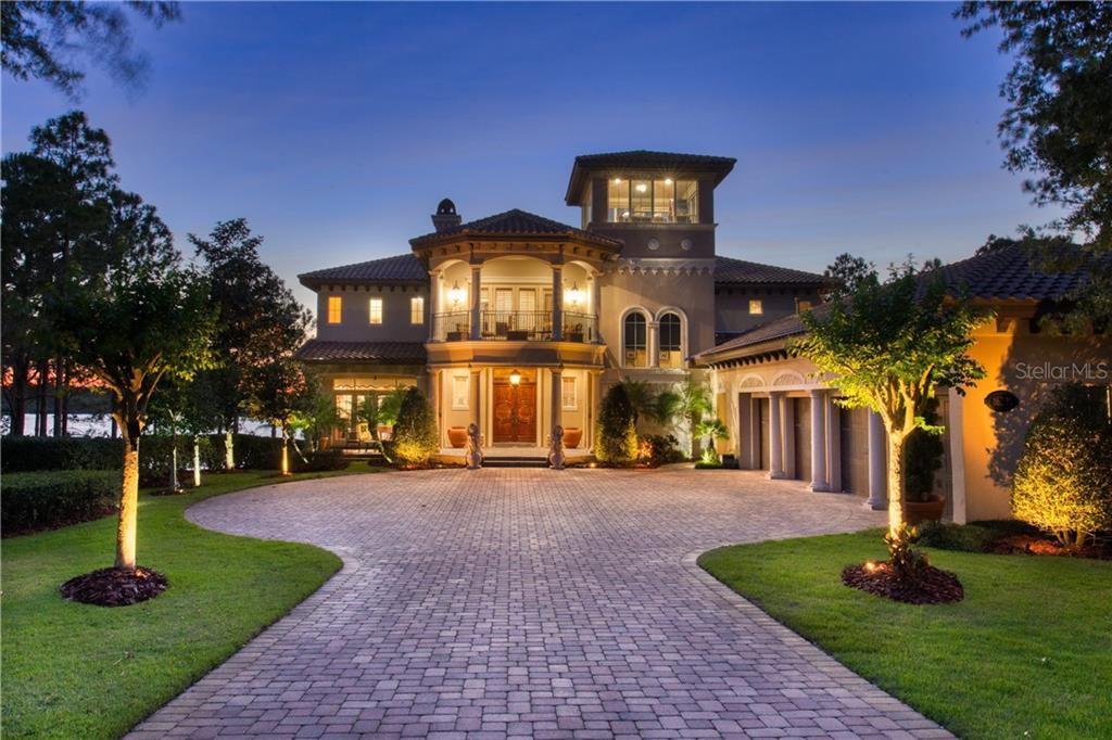 16321 PENDIO DR Property Photo - MONTVERDE, FL real estate listing