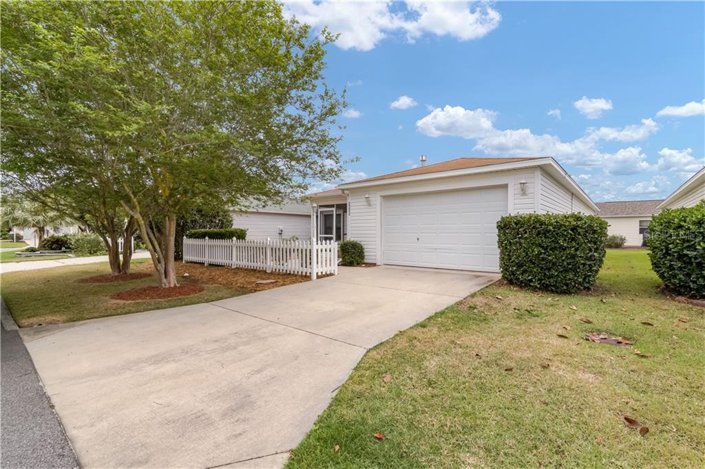 2292 Oak Bend Place Property Photo