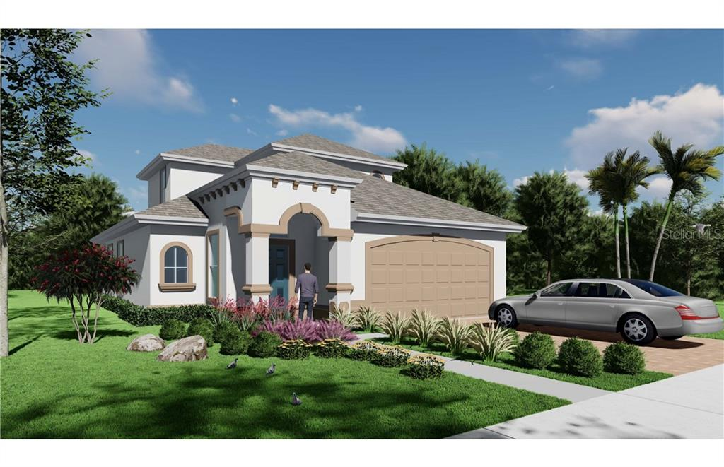 32807 Real Estate Listings Main Image