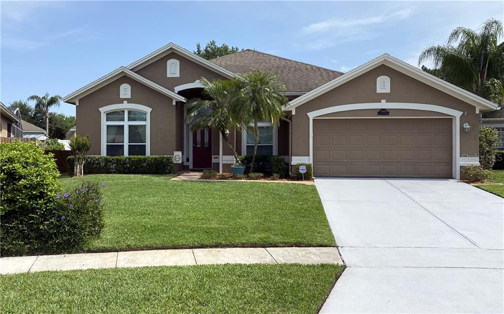 13838 BLUE LAGOON WAY Property Photo - ORLANDO, FL real estate listing