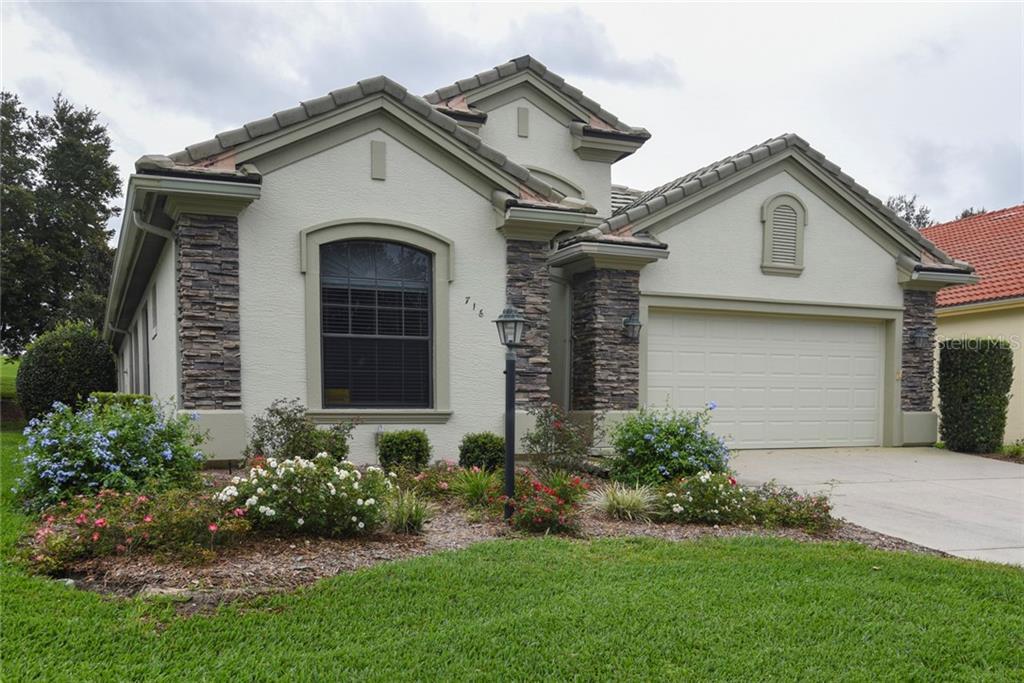 716 W DOERR PATH Property Photo - HERNANDO, FL real estate listing