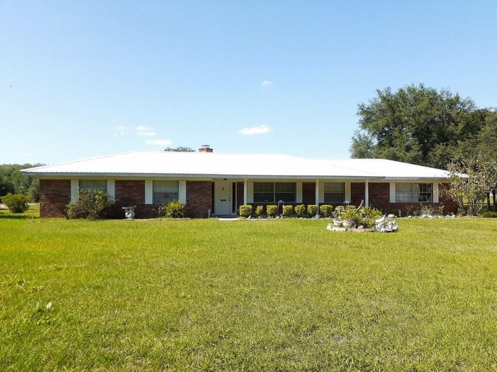 1435 LAKE ELLA RD Property Photo - FRUITLAND PARK, FL real estate listing