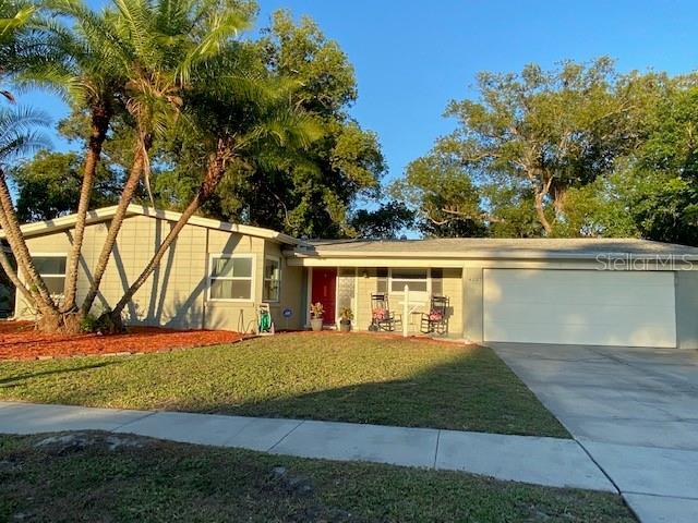4527 BRANDEIS AVE Property Photo - ORLANDO, FL real estate listing