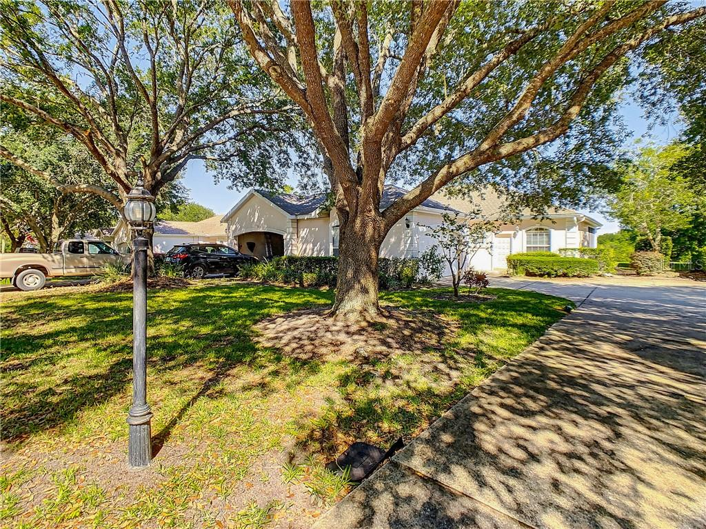 6208 TOPSAIL ROAD Property Photo