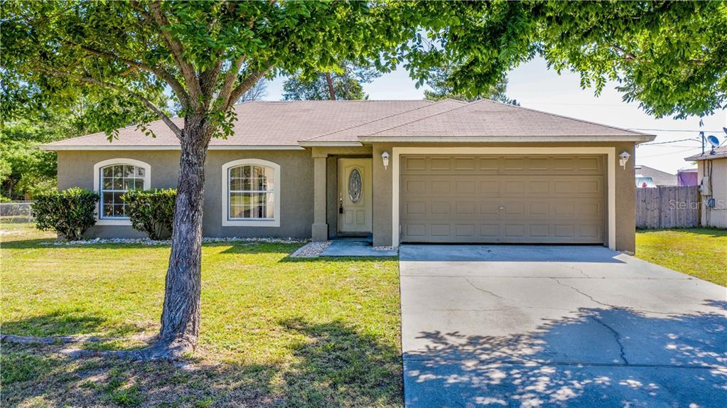 2549 ACADEMY AVE Property Photo - DELTONA, FL real estate listing