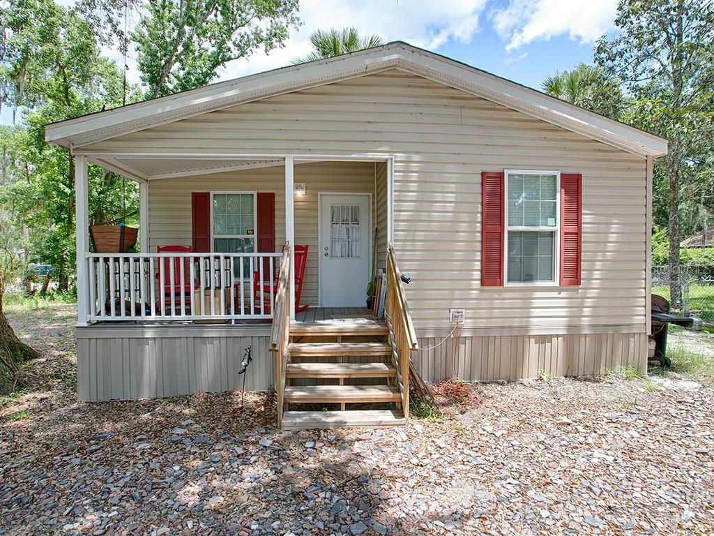 2601 Cr 426b Property Photo
